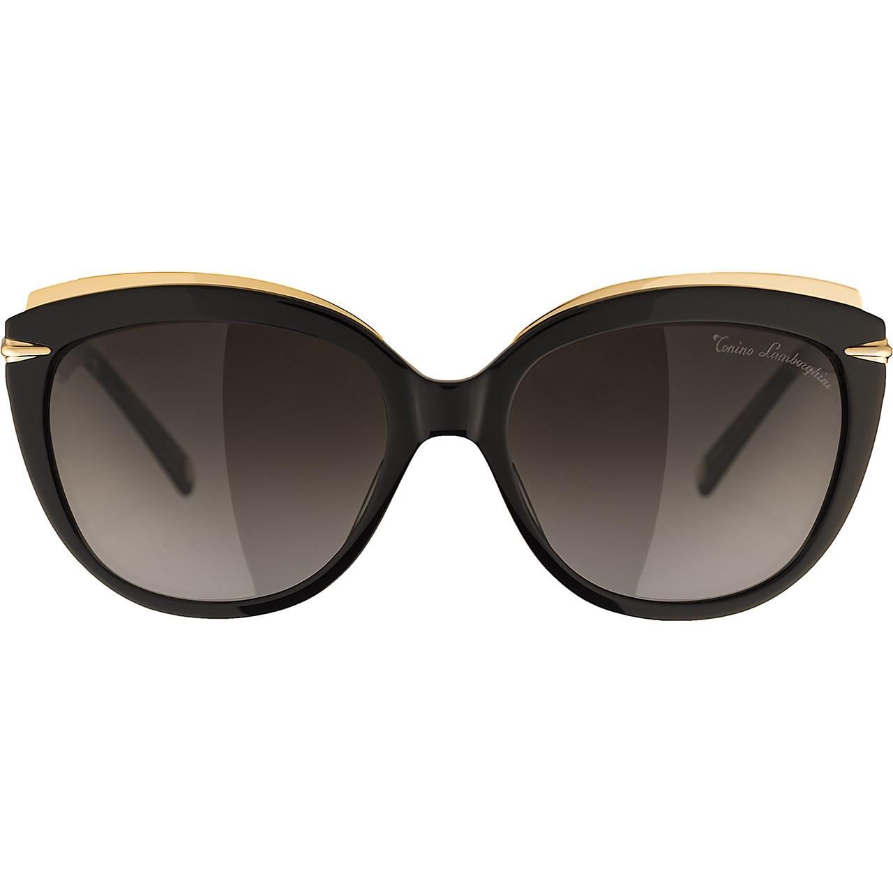 عینک آفتابی تونینو لامبورگینی مدل TL557-51