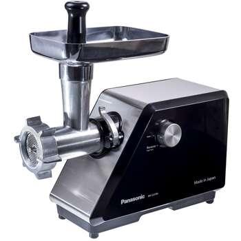 چرخ گوشت پاناسونیک مدل MK-ZJ2700