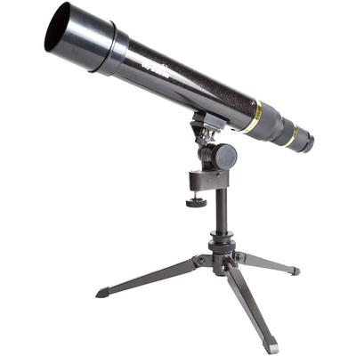 دوربین تک چشمی اسکای واچر مدل ۲۰-۶۰X60 و ۴۹ مدل دوربین پرفروش