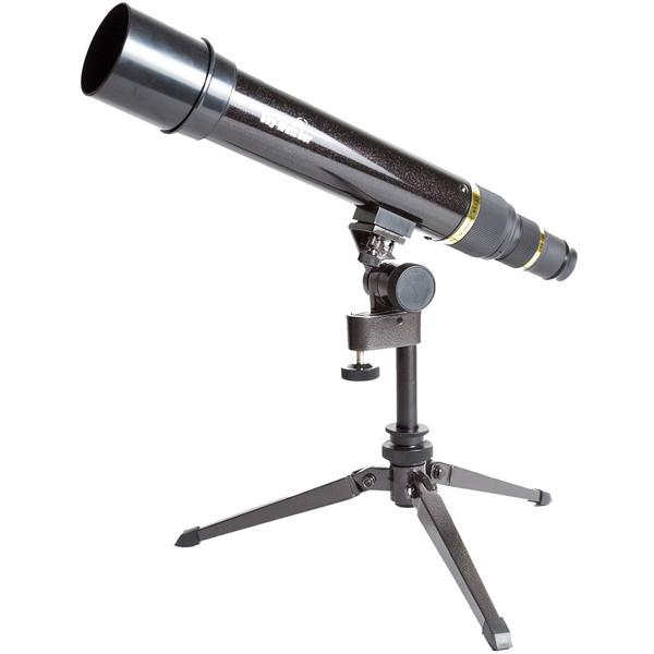 دوربین تک چشمی اسکای واچر مدل 20-60X60