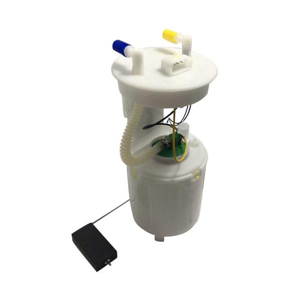پمپ بنزین ام وی ام 110 مدل S111106610AB