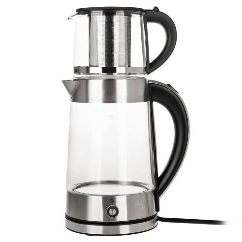 چای ساز کپلر مدل KTM 2210