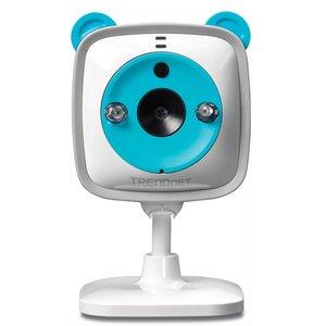 دوربین HD  کنترل کودک ترندنت مدل TV-IP745SIC