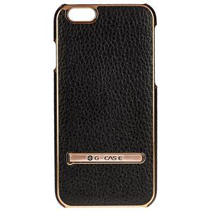 کاور جی-کیس مدل Plating مناسب برای گوشی موبایل آیفون 6s/6