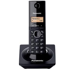تلفن بی سیم پاناسونیک مدل KX-TGC1711