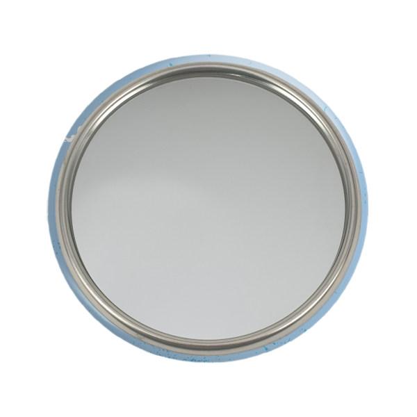 آلبوم موسیقی بوی دیروز 4 - فریبرز لاچینی