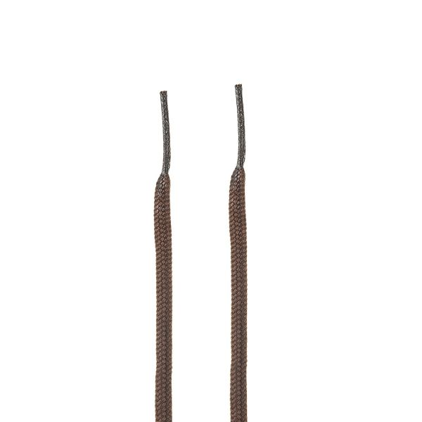بند کفش کوایمبرا طول 75 سانتی متر