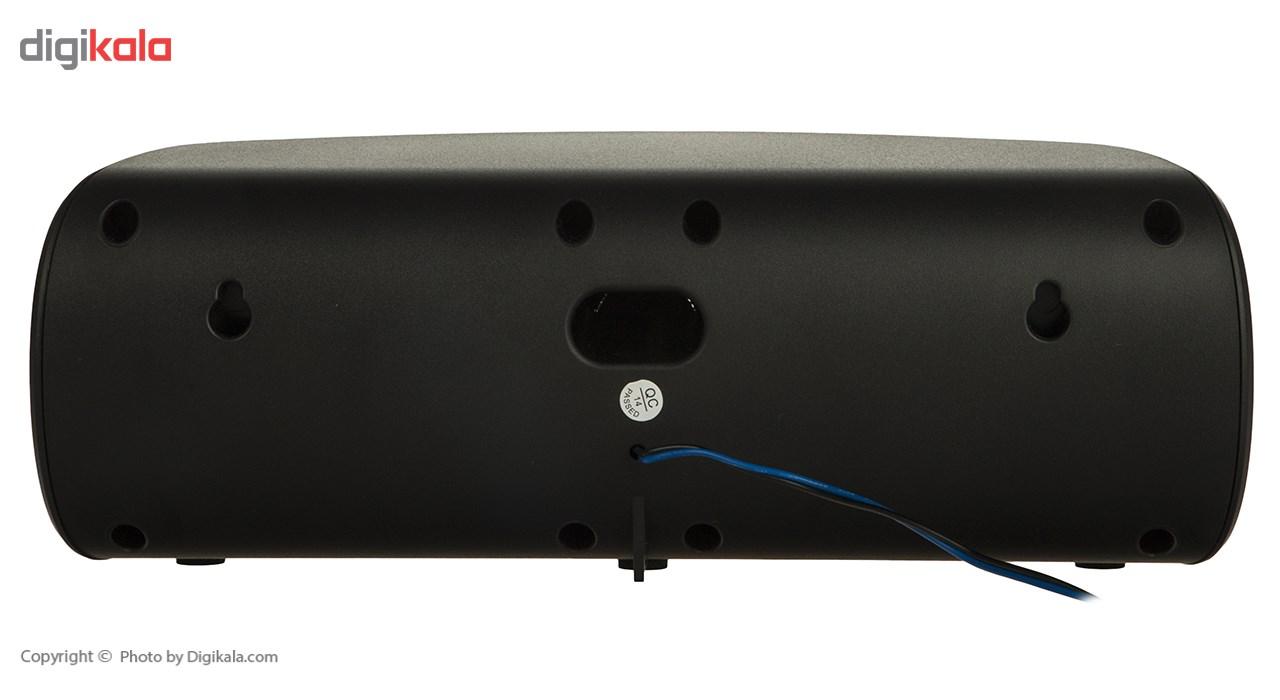 اسپیکر بلوتوثی فندا مدل F5060X