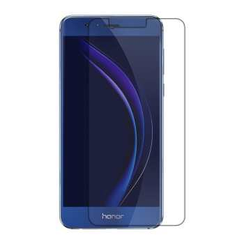 محافظ صفحه نمایش شیشه ای تمپرد مناسب برای گوشی موبایل هوآوی Honor 8 Lite