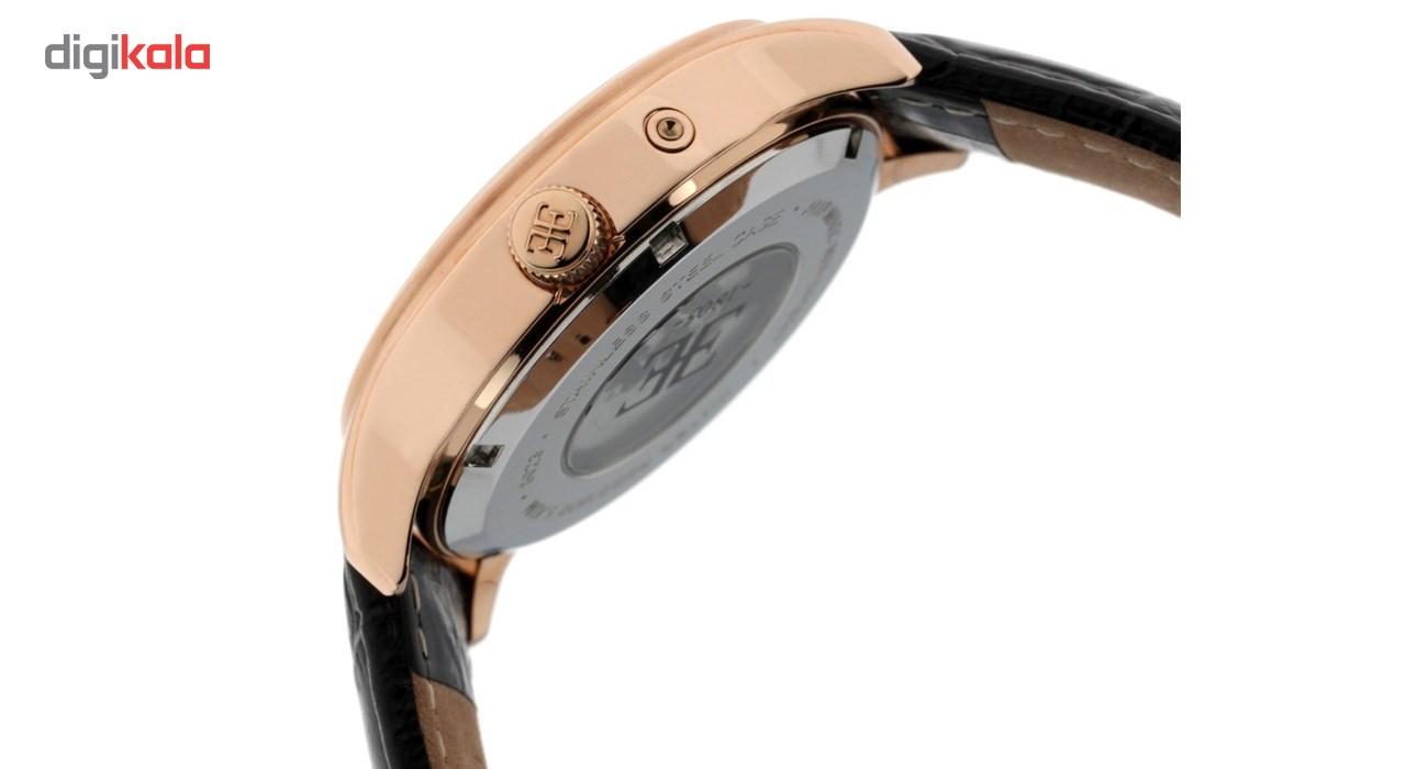 ساعت مچی عقربه ای مردانه ارنشا مدل ES-8023-04