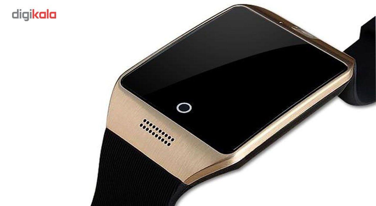 ساعت هوشمند وی سریز مدل Q18 main 1 7
