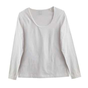 تی شرت زنانه اسمارا کد ne391