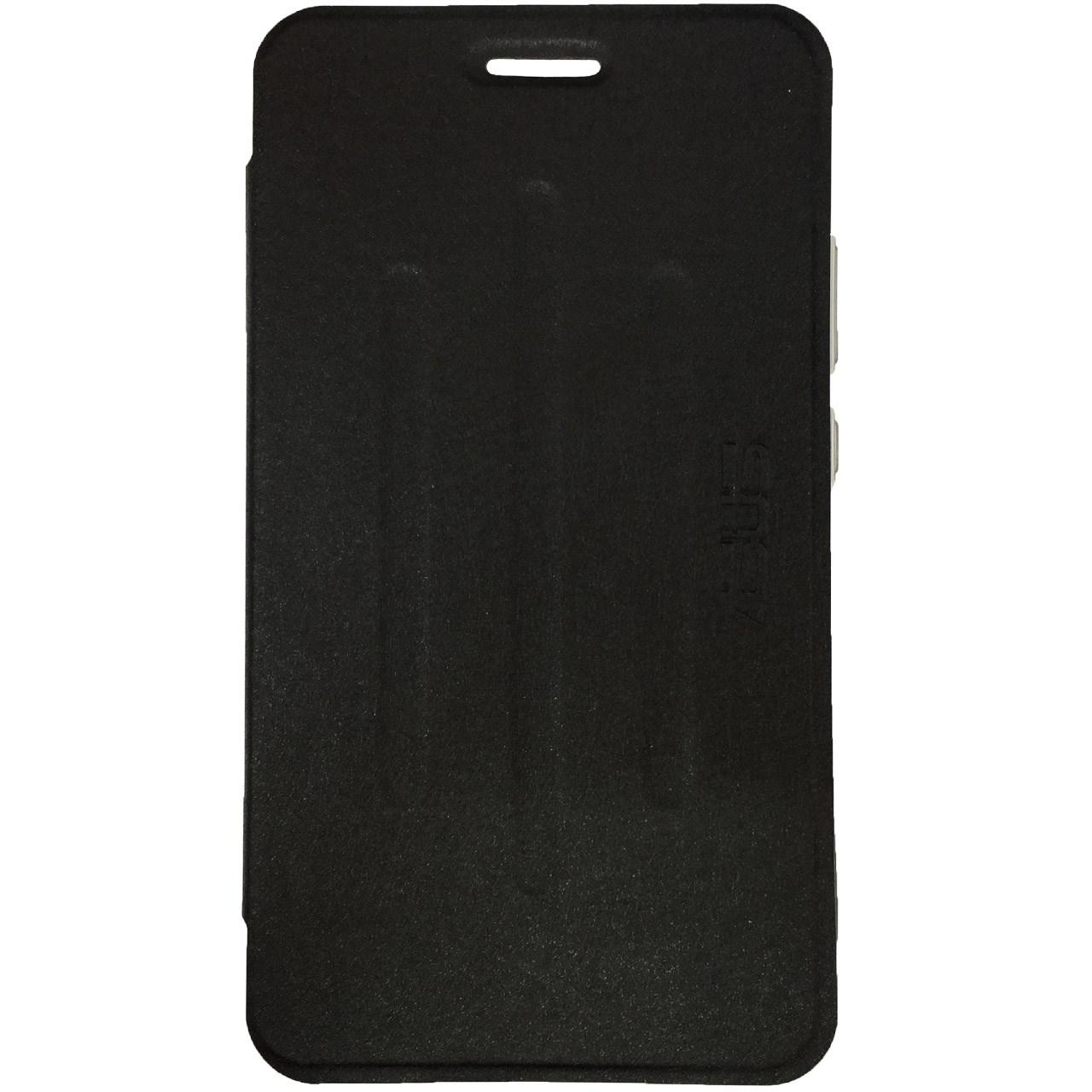 کیف کلاسوری مدل Folio Cover مناسب برای تبلت Zenpad Z171