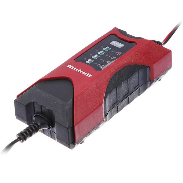 شارژر باتری خودرو اینهل مدل CC-BC 2 M