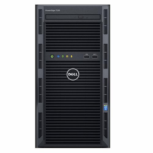 کامپیوتر سرور دل مدل OEMR T130