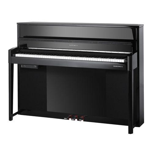 پیانو دیجیتال کورزویل مدل CUP2