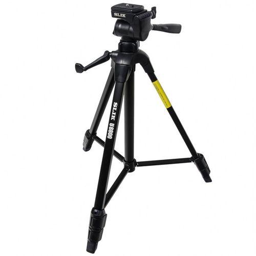 سه پایه دوربین اسلیک مدل U8800