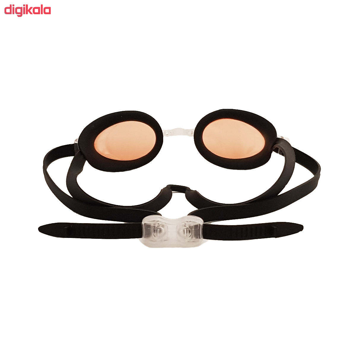 عینک شنا اکوا پرو مدل ADVENTURE  main 1 8