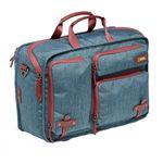 کیف لوازم شخصی نشنال جئوگرافیک مدل NG AU 5310