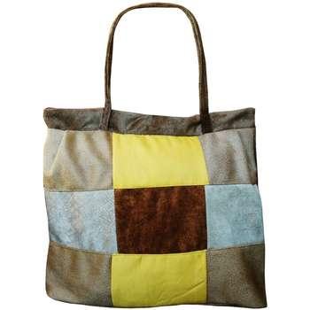 کیف دستی زنانه نیازشاپ کد NP0899