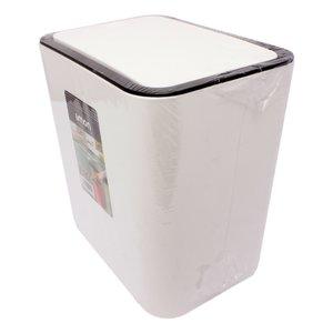 سطل زباله لیمون کد Ml16