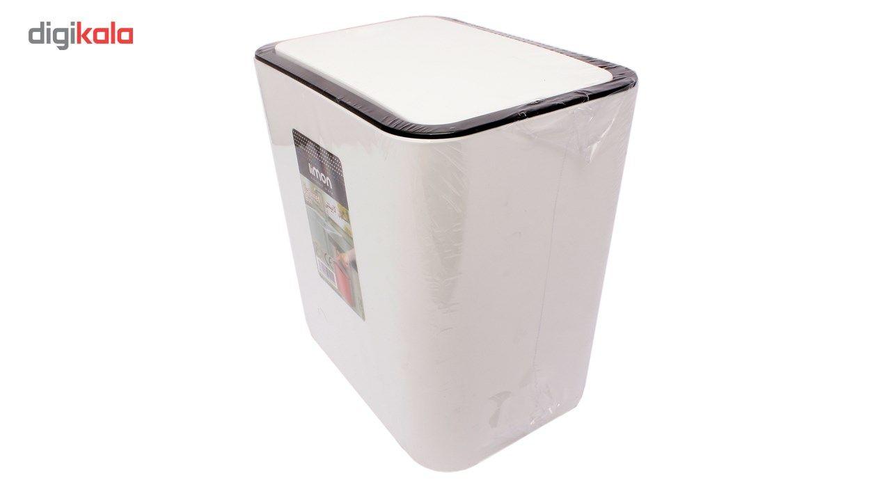 سطل زباله لیمون کد Ml16 main 1 1
