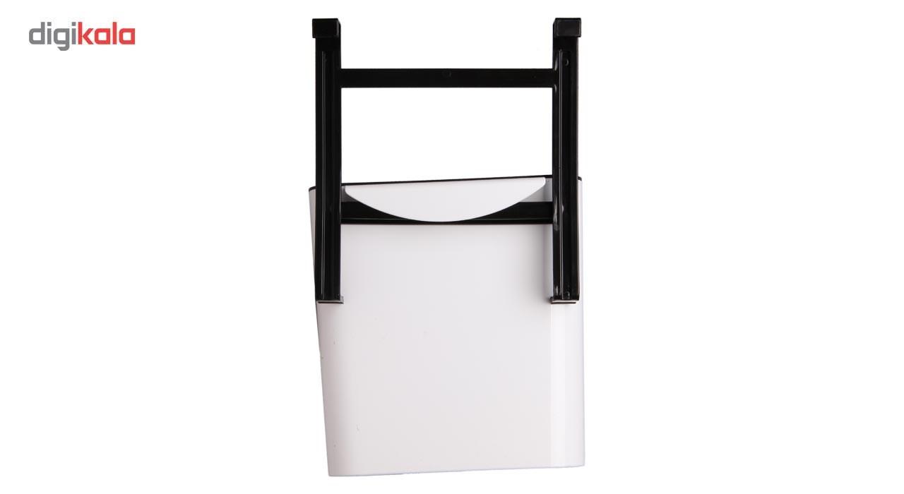 سطل زباله لیمون کد Ml16 main 1 3