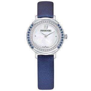 ساعت مچی عقربه ای زنانه سواروسکی مدل 5243722