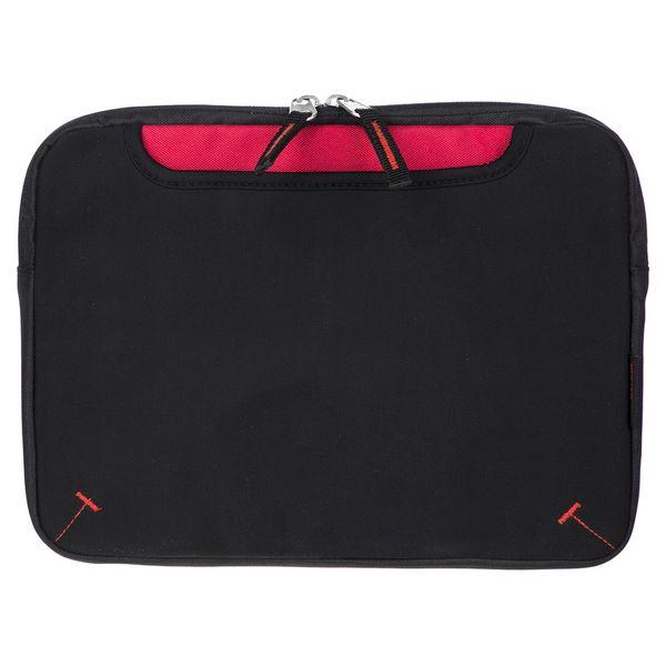 کاور لپ تاپ بلکین مدل F8N185ea مناسب برای لپ تاپ 10.2 اینچی