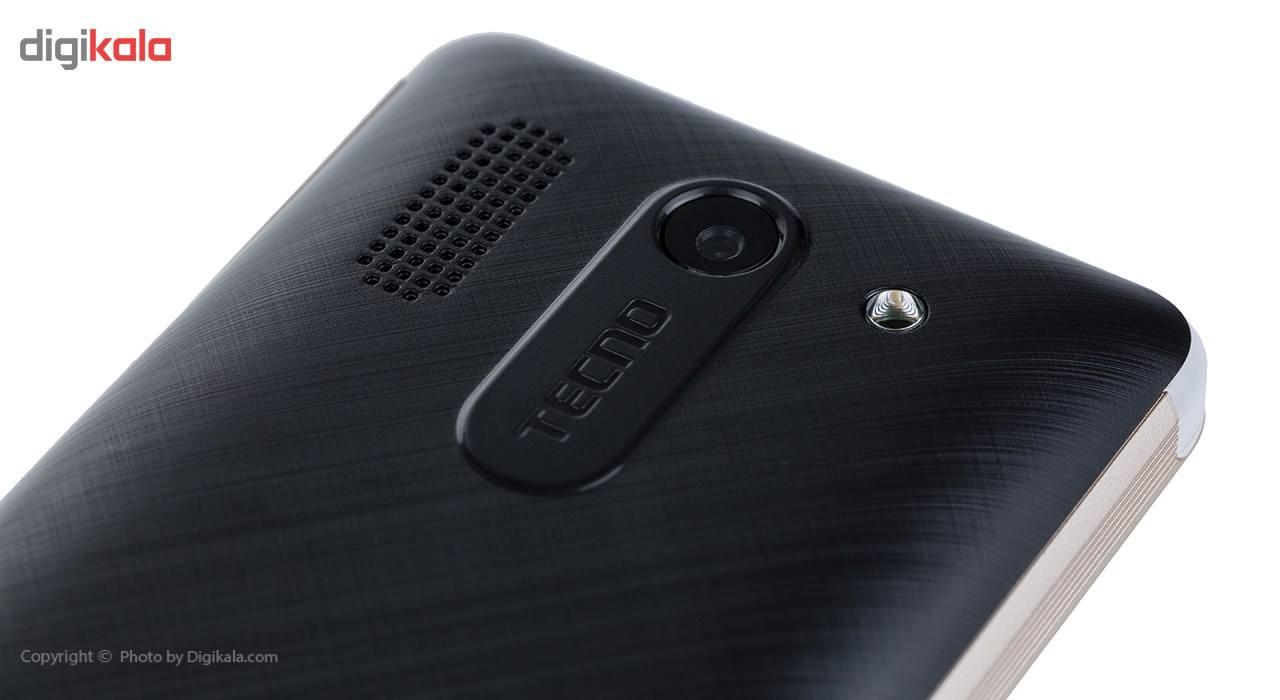گوشی موبایل تکنو مدل T465 دو سیم کارت main 1 4