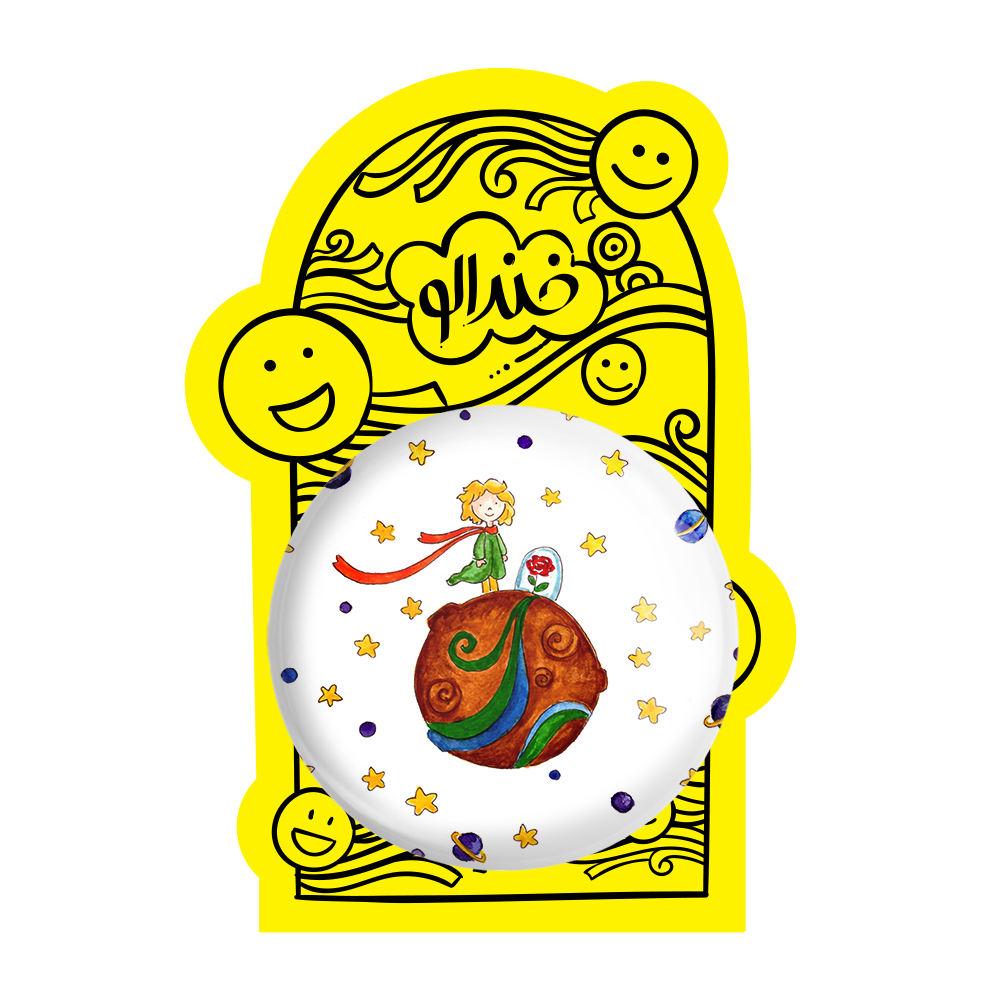 مداد رنگی 36 رنگ اونر main 1 1