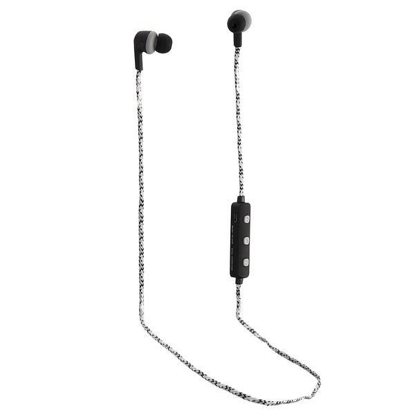 هدفون تسکو مدل TH 5315 | TSCO TH 5315 Headphones