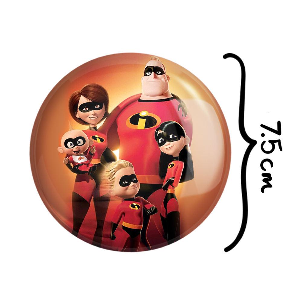 مداد رنگی 36 رنگ اونر main 1 3