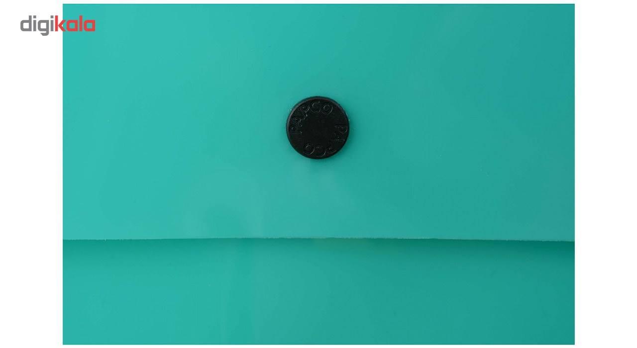 پوشه پاپکو کد 105-A4 main 1 15