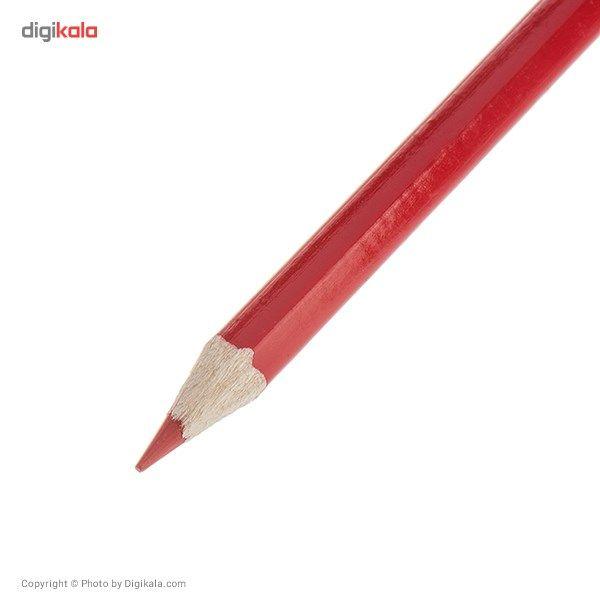 مداد رنگی 36 رنگ اونر main 1 4