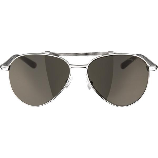 عینک آفتابی تونینو لامبورگینی مدل TL534-01
