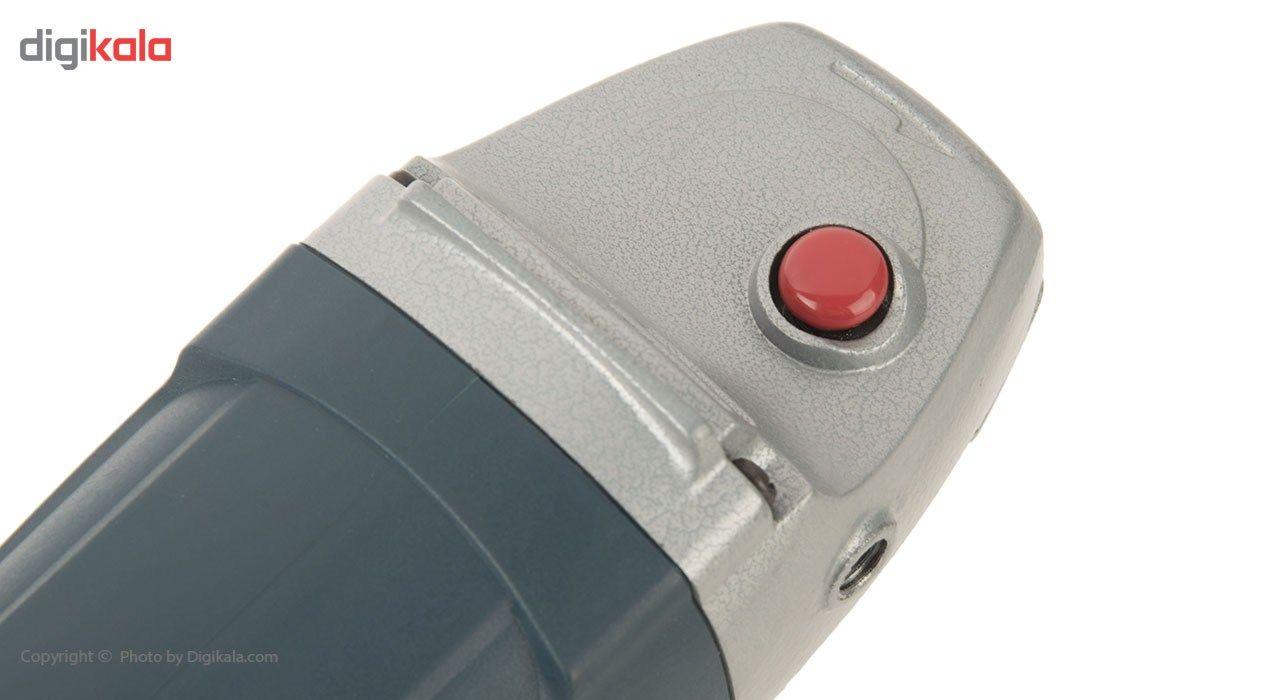 مینی فرز رونیکس مدل 3150K main 1 6