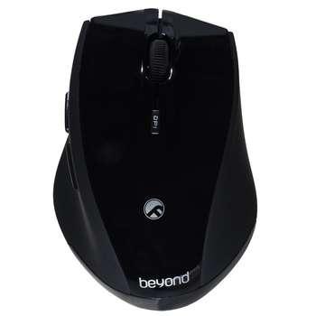 تصویر Beyond FOM-3525RF Mouse ماوس بیاند مدل FOM-3525RF
