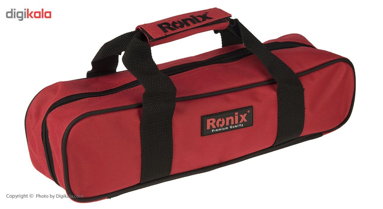 مینی فرز رونیکس مدل 3150K main 1 11