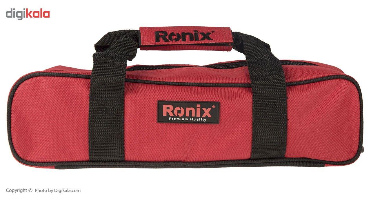 مینی فرز رونیکس مدل 3150K main 1 12