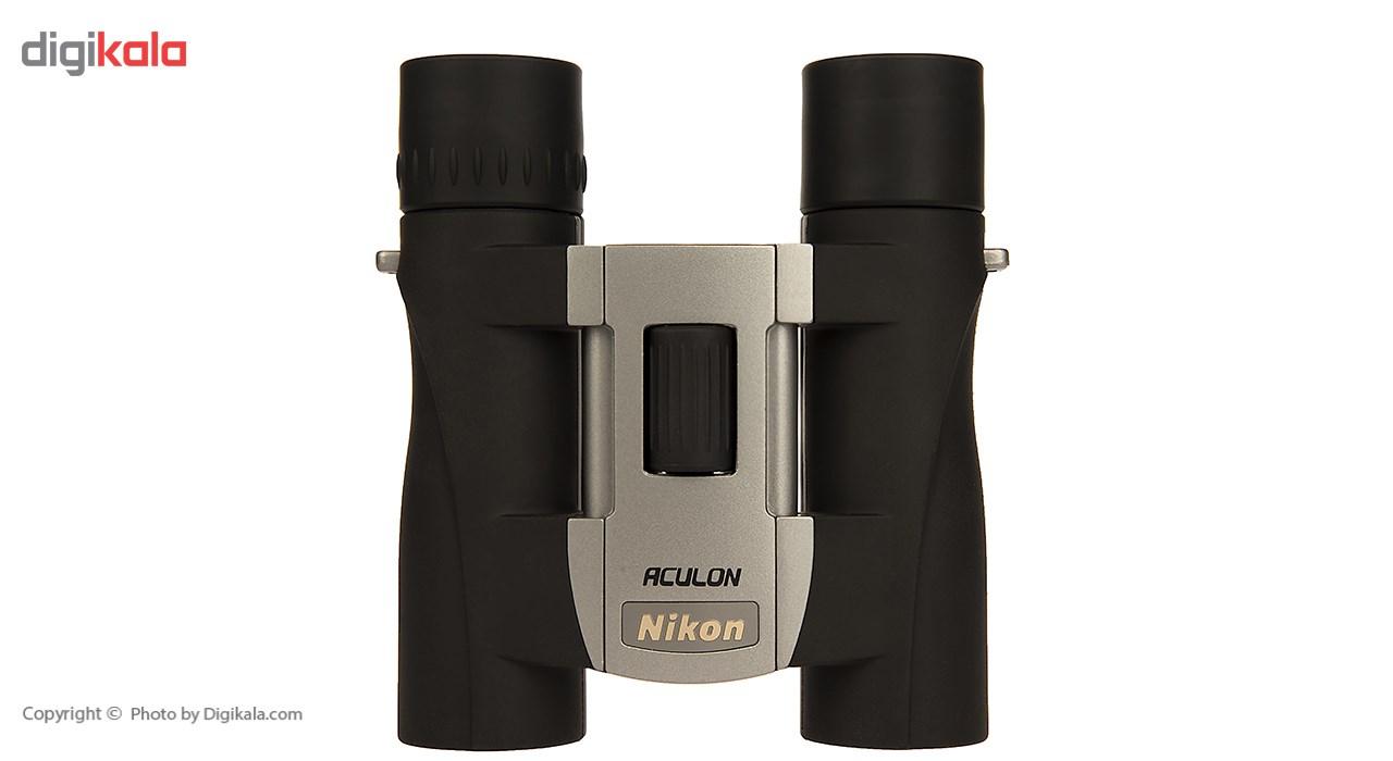 دوربین دوچشمی نیکون Aculon A30 10x25