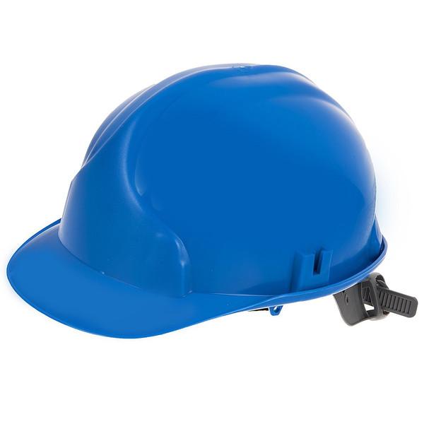 کلاه ایمنی هترمن مدل MK2D بسته 12 عددی