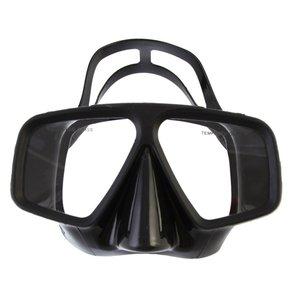 ماسک غواصی آروپک مدل Pilot