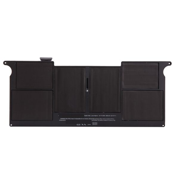 باتری لپ تاپ 6 سلولی مک بوک ایر A 1495