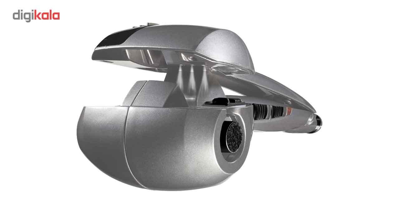 فرکننده پروبابلیس مدل 2665SSDE