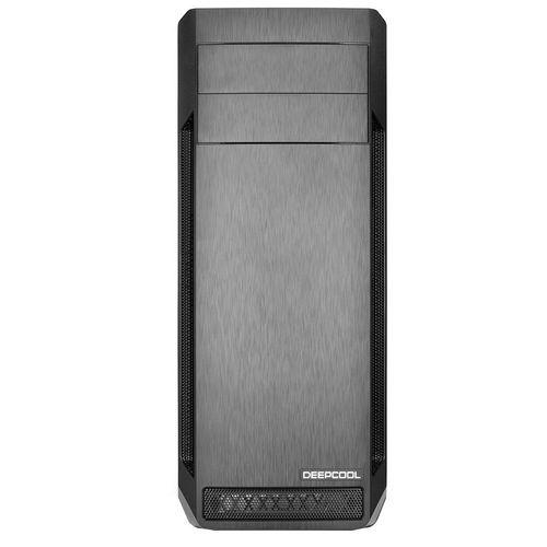کیس کامپیوتر دیپ کول مدل D-Shield