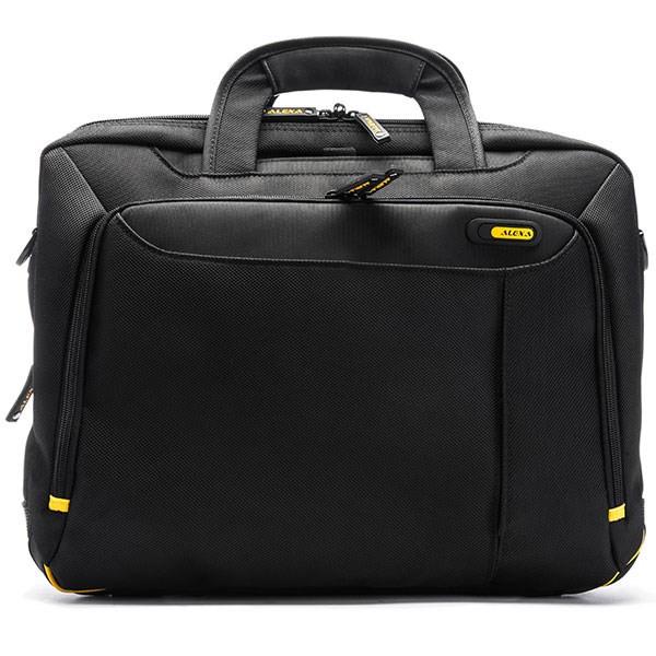 کیف دستی الکسا مناسب برای لپ تاپ های 15.6 تا 16.4 مدل ALX031