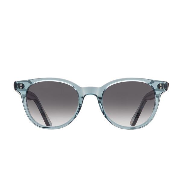 عینک آفتابی ماسادا مدل Dreamcatcher S3127-G