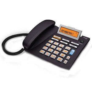 تلفن گیگاست 5040
