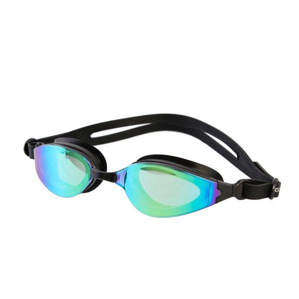 عینک شنای آروپک مدل Faraday